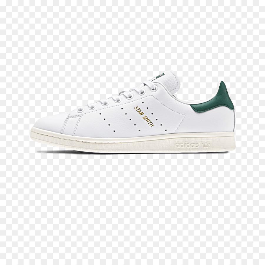 adidas Originals Sneaker Stan Smith K weiß grün