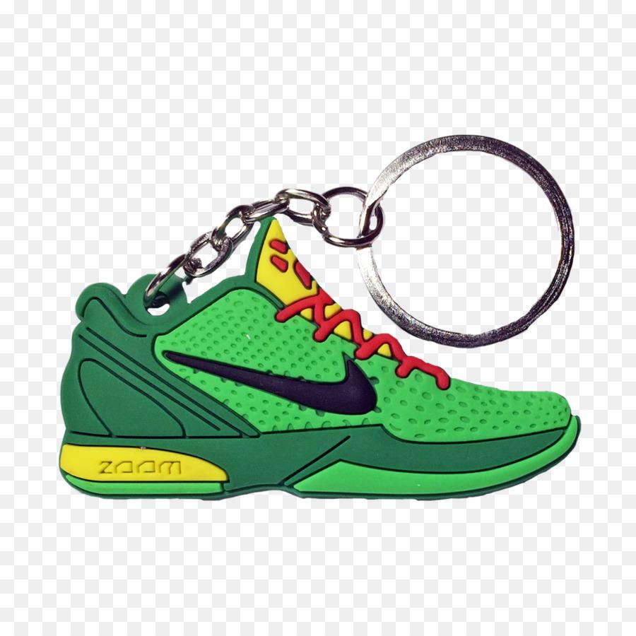 Lava Nike Schlüsselanhänger Sport X ices Schuhe LeBron kd FJclK1T3