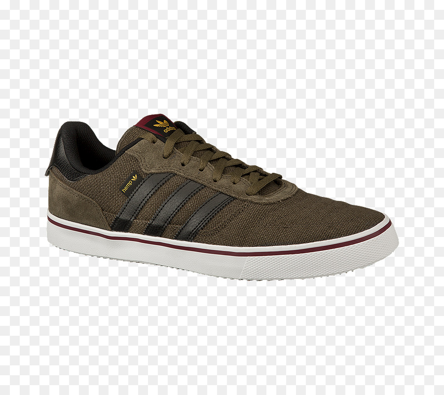 Sport Schuhe Skate Schuh von ECCO Adidas Hanf Schuhe png