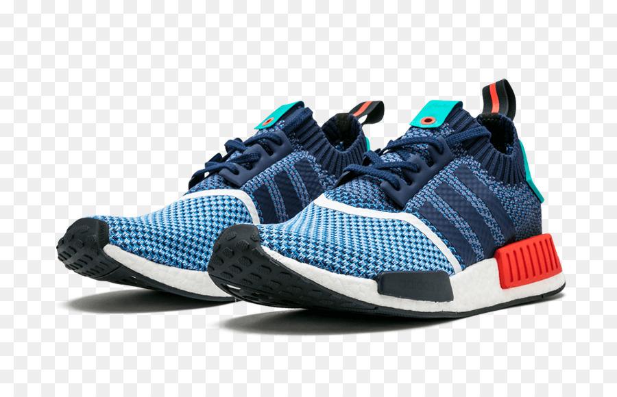 Adidas NMD R1 Pk Herren Packer, Sport Schuhe Nike