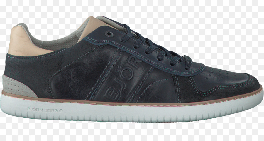 Sport Schuhe Nike Air Huarache Herren Schuhe 318429412 Größe