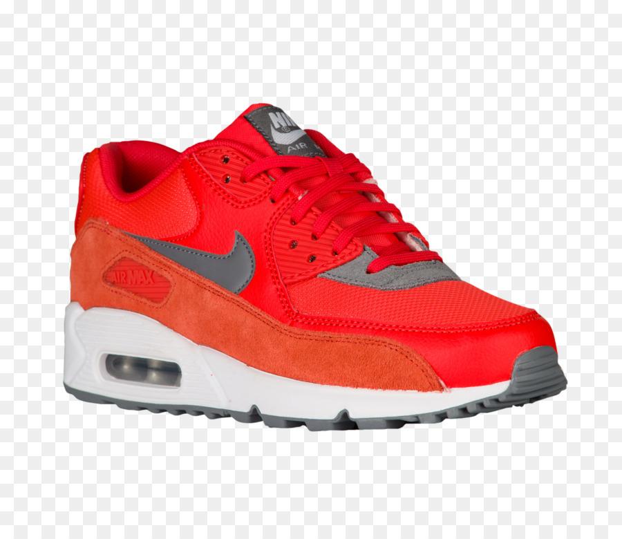 Nike Air Max 2017 Frauens Laufschuhe Weiß Orange