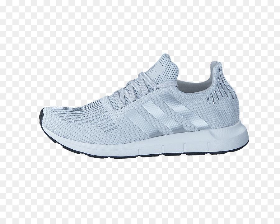 Sport Schuhe Nike Free adidas Originals Swift Run adidas