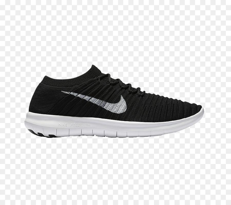 Nike Free RN 2018 Herren Sport Schuhe, Nike Free RN Motion