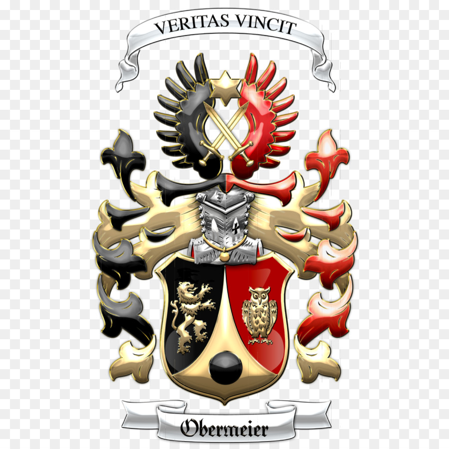 Visitenkarte Papier Wappen Design Visitenkarten Wappen