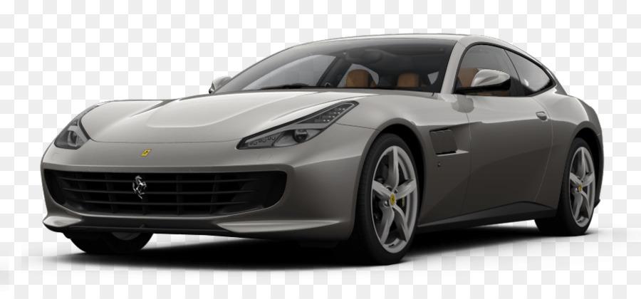 Ferrari S P A Supersportwagen 2017 Ferrari Gtc4lusso V12 Motor Png Herunterladen 924 420 Kostenlos Transparent Auto Png Herunterladen