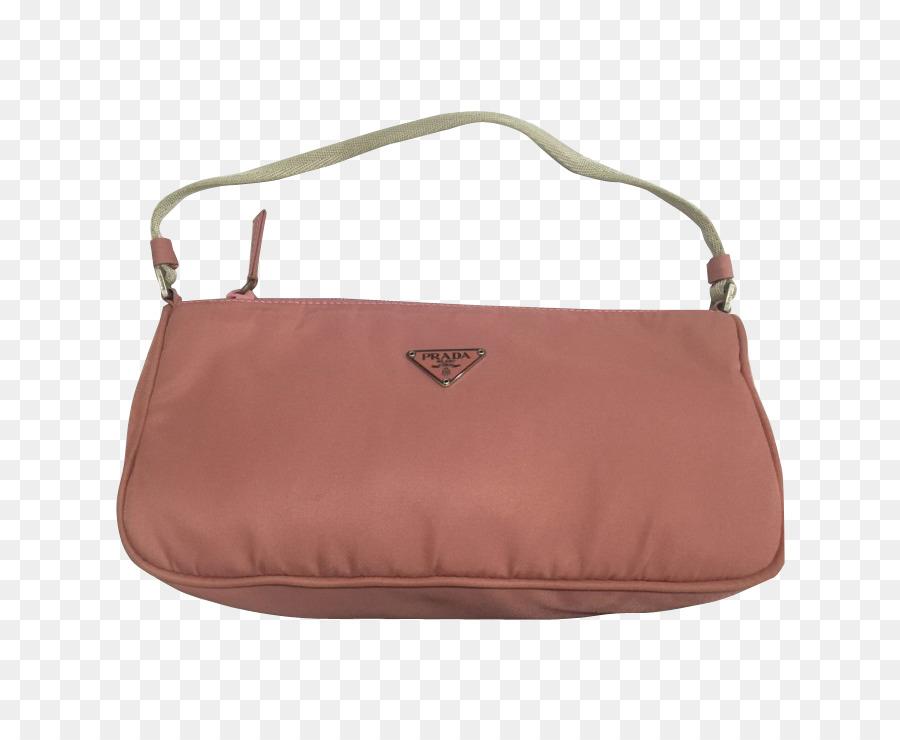 Handtasche Prada Leder Tasche prada Handtaschen png