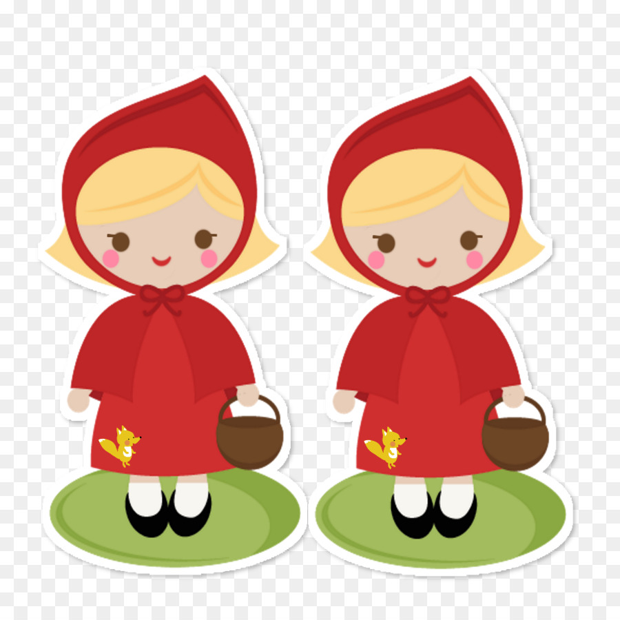 Riccioli D Oro E I Tre Orsi Cappuccetto Rosso Il Lupo Cattivo Clip