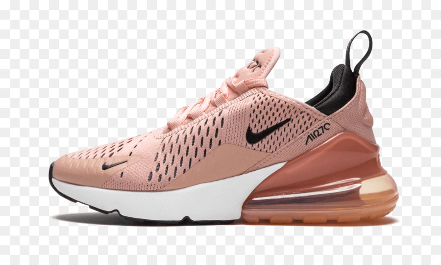 air max sneakers donna rosa