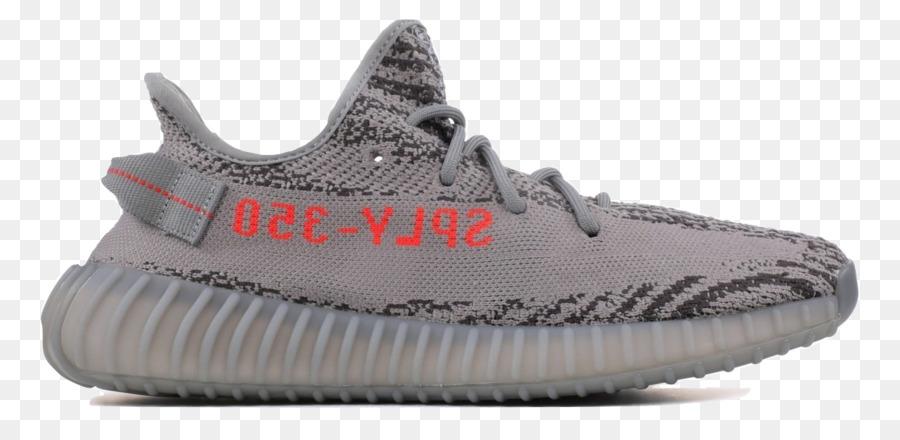 adidas schuhe yeezy boost 350 v2