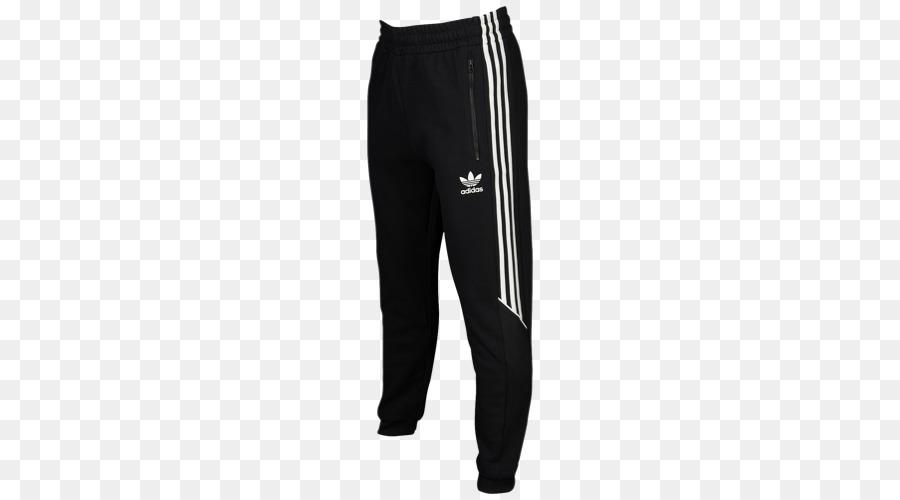 pantaloni adidas trackpants uomo