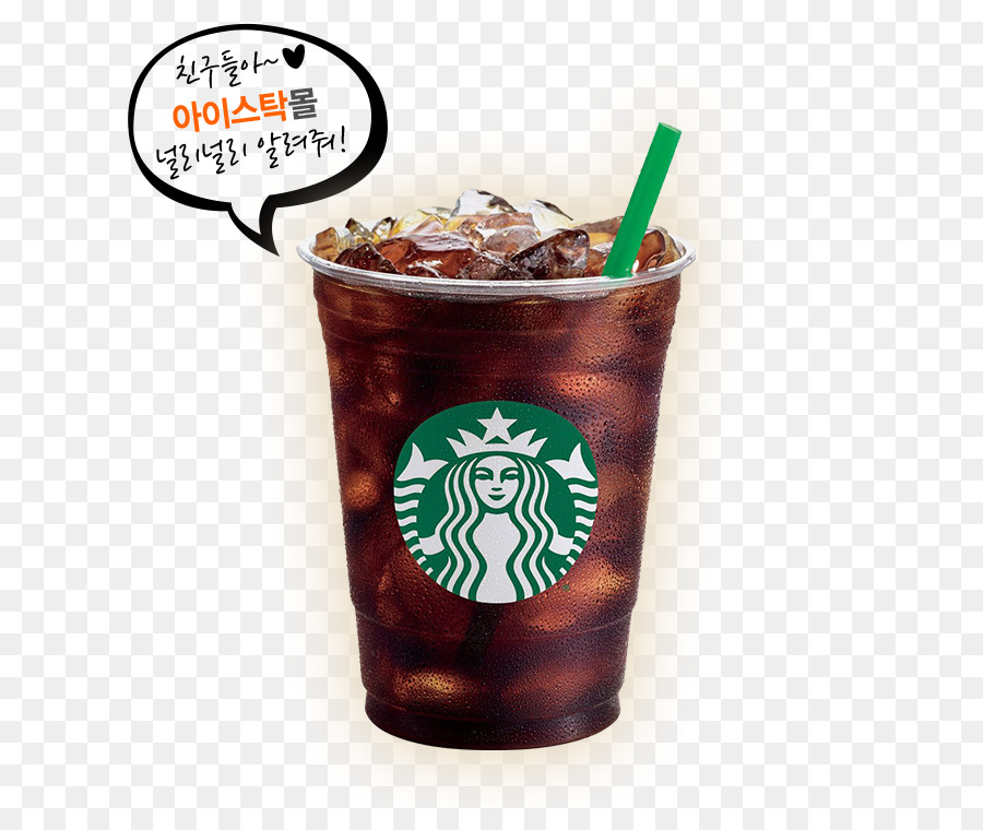 Starbucks Cup Background Png Download 670 752 Free