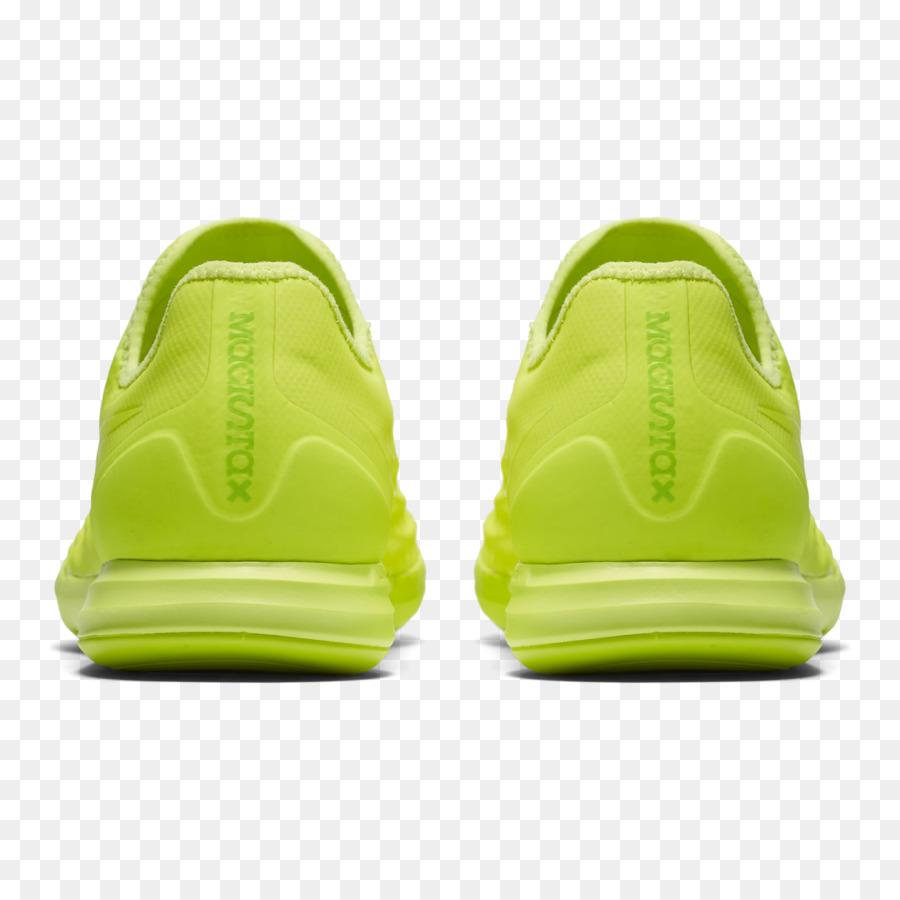Nike II Herren Finale Nike IC Finale MagistaX X Magista II jAL45R