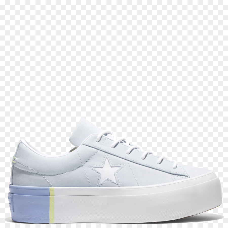 Cuadrante Saqueo Persona a cargo  Blue Star png download - 1200*1200 - Free Transparent Sports Shoes png  Download. - CleanPNG / KissPNG