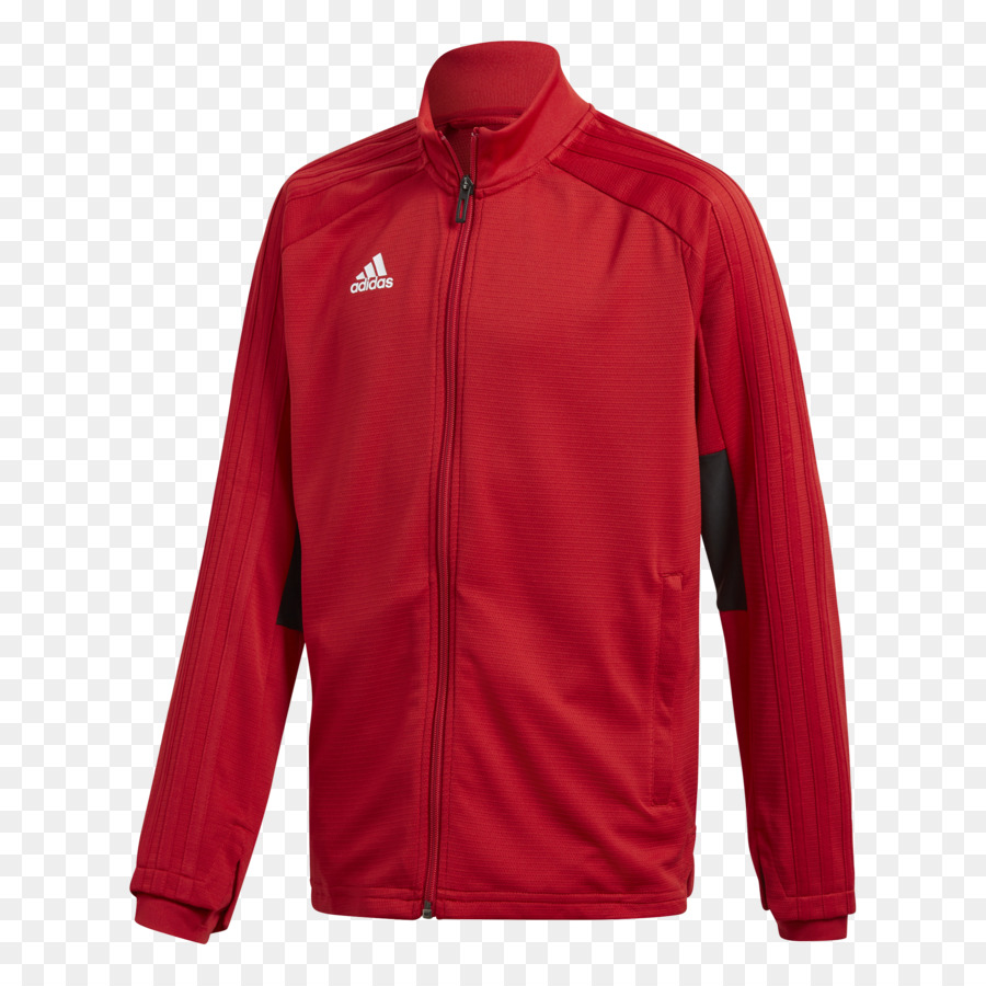 Hoodie Jacke Von Adidas Trainingsanzug Pullover adidas die