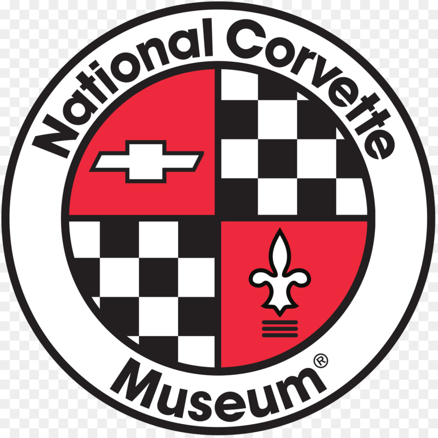 National Corvette Museum >> Logo Chevrolet Png Download 1200 1200 Free Transparent