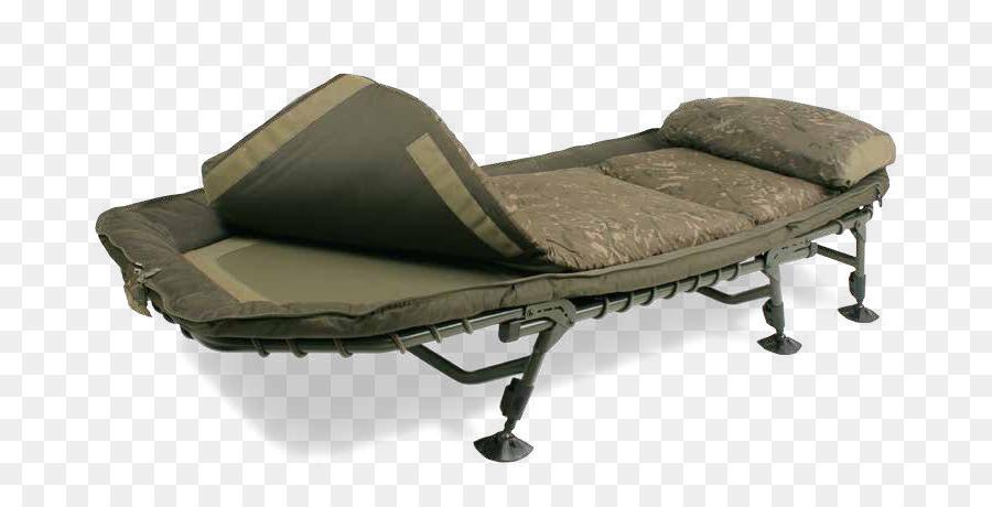 Nash Air Frame Ss3 Bedchair T9250 Schlafen Matratze Diy