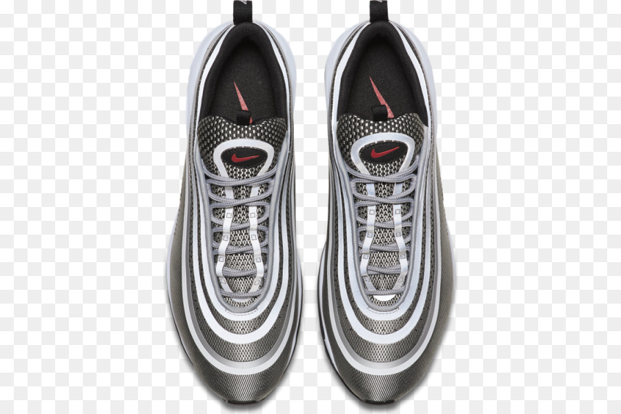 Herren Schuhe Nike Max Nike Herren Air Air 97 Sport Ultra ZOuPikX