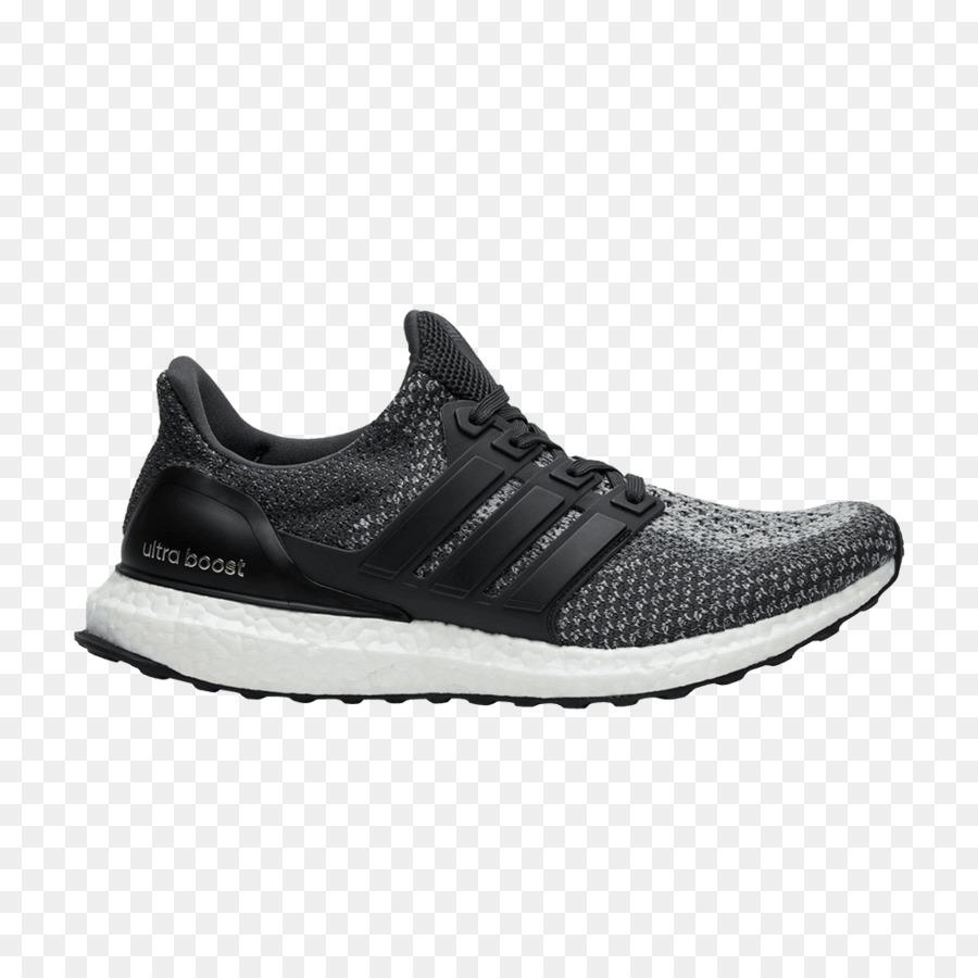 Adidas Ultra Boost 3.0 Mens Sport Schuhe für Männer Adidas