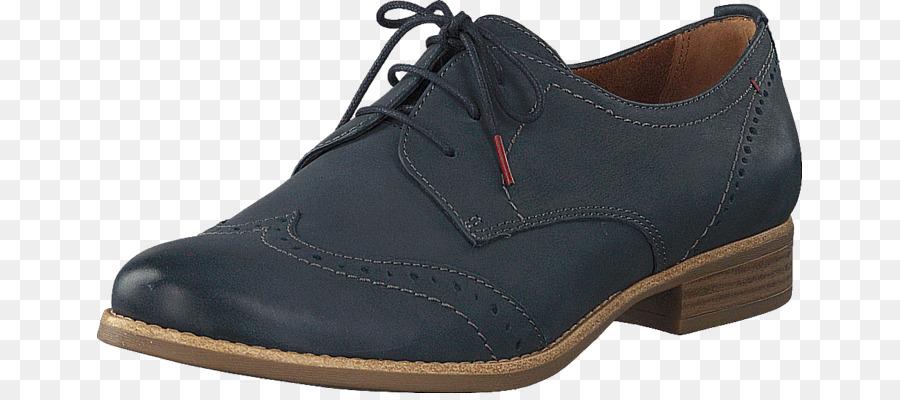 Schuh der Woche: Slipper von Tamaris