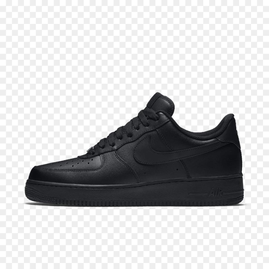 weiß '07 Sport Air Leder Nike 1 Jordan Air Schuhe Force T1cuJF5lK3