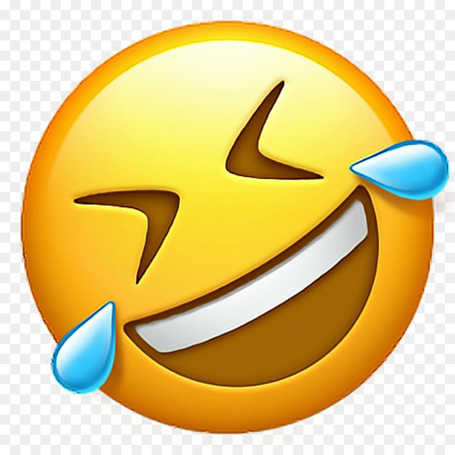 Viso Con Lacrime Di Gioia Emoji Emoticon Risate Sorriso Nike