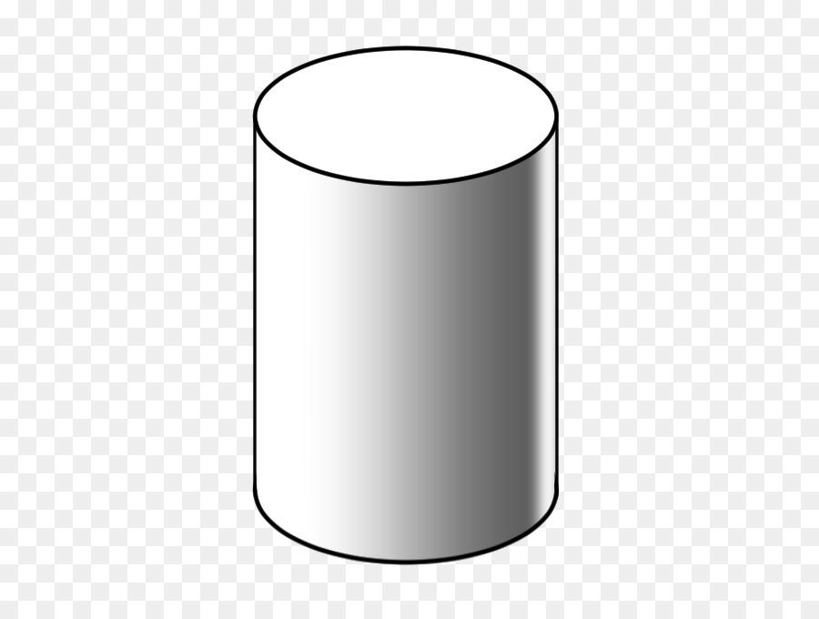 первую цилиндр маленький картинка ровненько стоят одном