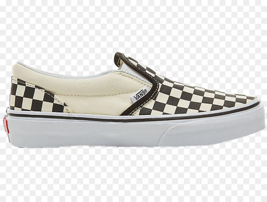 vans shoes warehouse