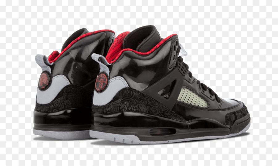 Sport Schuhe, die der Jordan Spiz ' Ike Air Jordan, Jordan