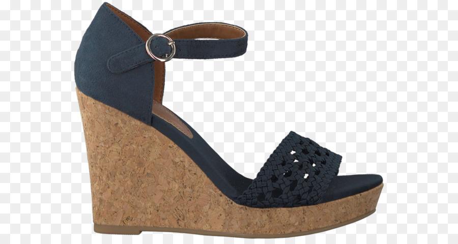 scarpe adidas zeppa donna