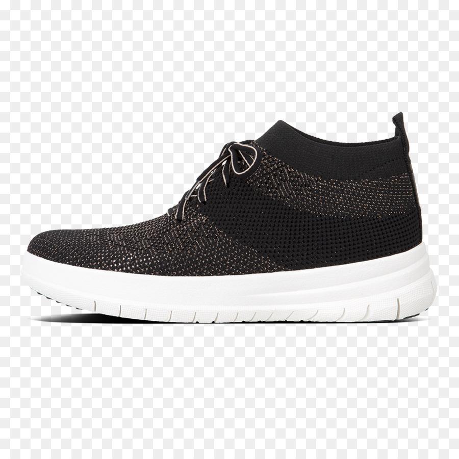 Sport Schuhe Nike Free Nike Air Force Slipper die meisten