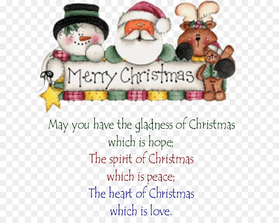 Weihnachten Liebe Die Usborne Buch Von Weihnachten Gedichte