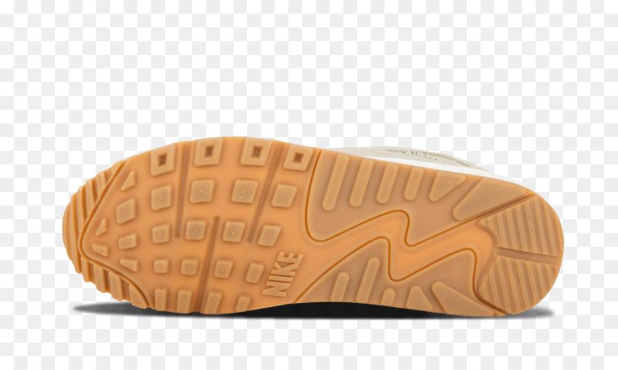 Nike Air Max 90 Damen Schuhe PinkRoseWeiß | paula | Nike