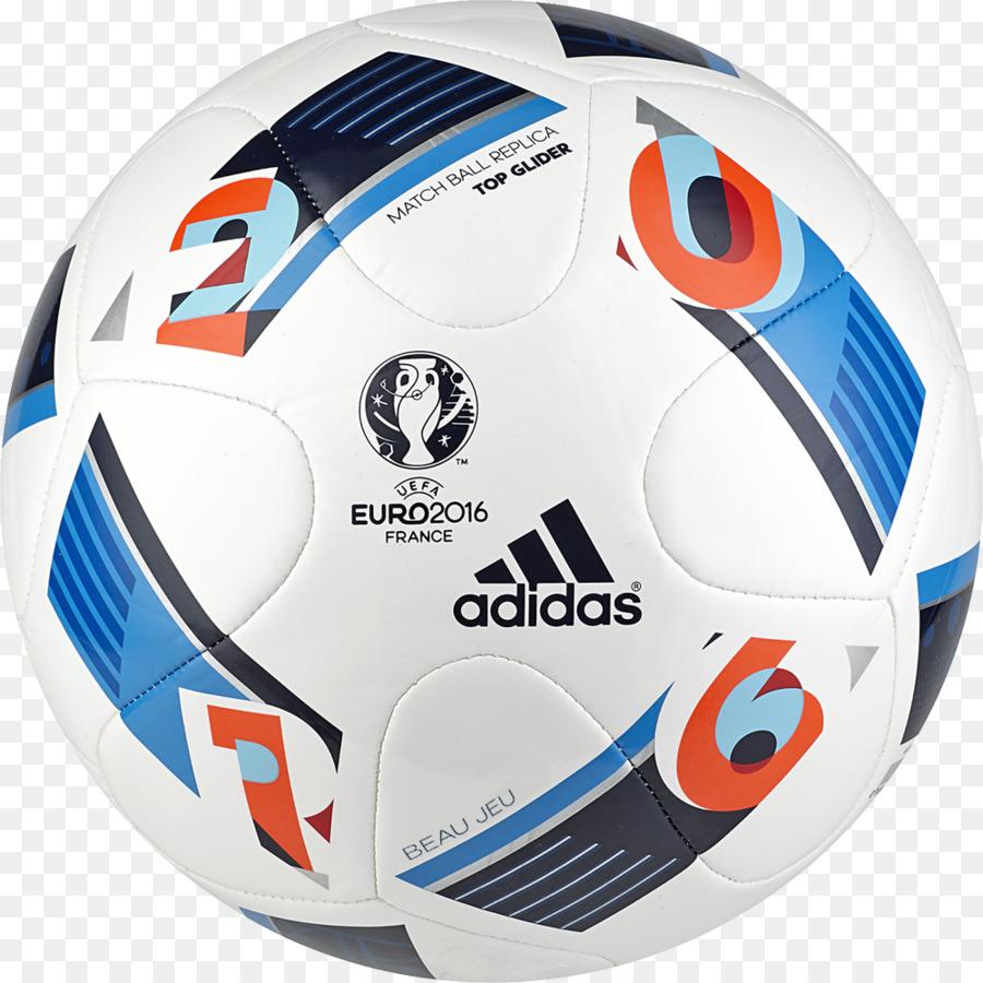 Euro Brazuca aqua Adidas adidas Fußball UEFA Schuhe 2016 pVSUzM