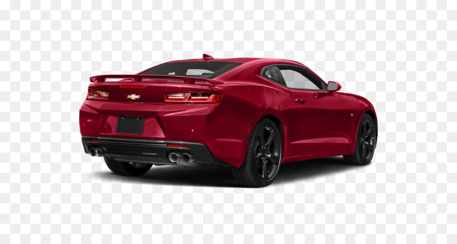 Denn 2018 Chevrolet Camaro 2ss 2018 Chevrolet Camaro Zl1 Chevrolet Ss Cadillac Aftermarket Auto Körperteile Png Herunterladen 640 480 Kostenlos Transparent Auto Png Herunterladen
