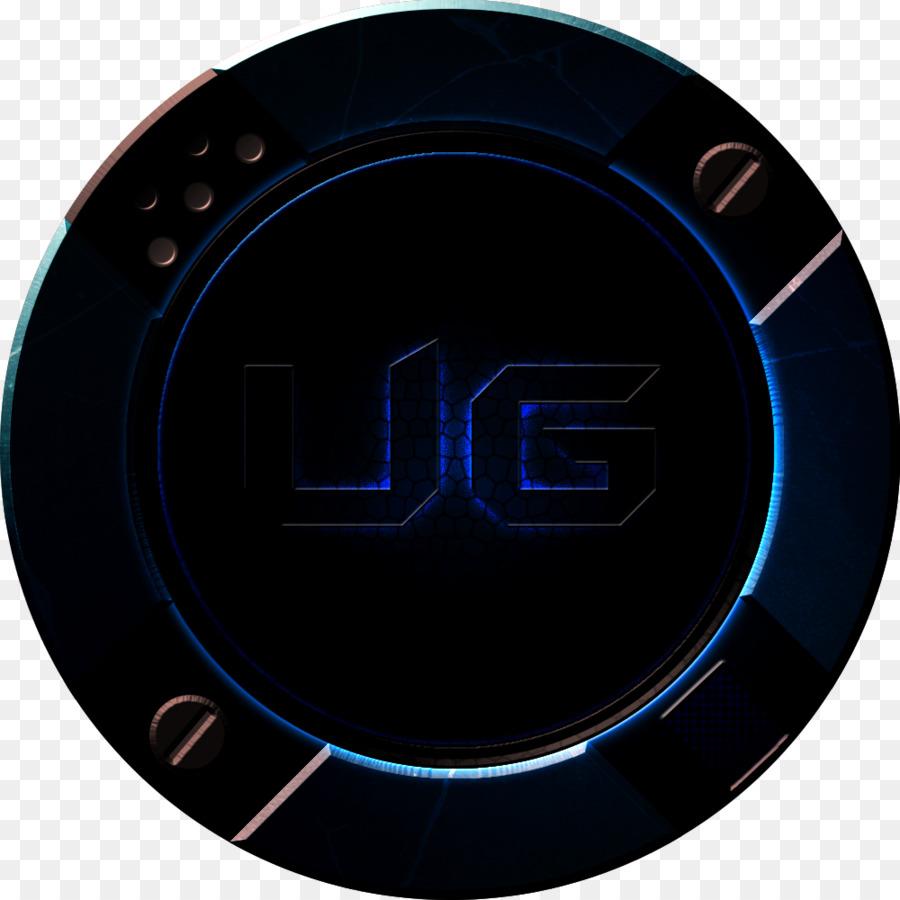 Circle Design Png Download 1000 1000 Free Transparent Logo Design Png Download Cleanpng Kisspng