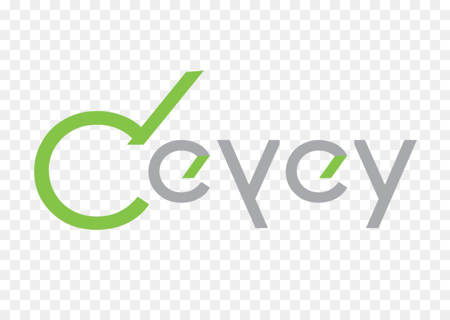 Logo Marke Produkt Design Schrift Qr Code Visitenkarte