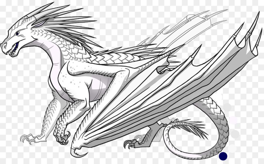 Malbuch Malvorlagen Chinesische Drachen Erwachsenen Lynx Alaska Winter Png Herunterladen 1129 691 Kostenlos Transparent Strichzeichnungen Png Herunterladen