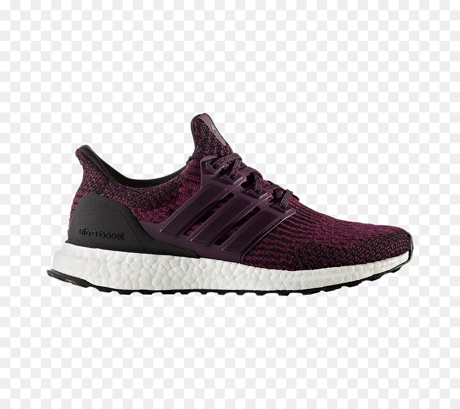 adidas UltraBoost X Damen Adidas Ultraboost X Womens Adidas