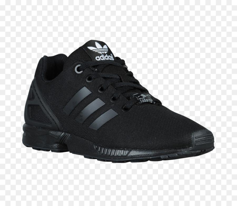 Sport Schuhe Adidas ZX Flux Schuhe Adidas Originals Herren