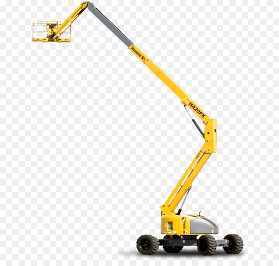Cherry Picker transparent background PNG cliparts free download | HiClipart