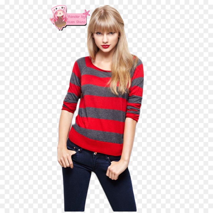 Taylor Swift Pony Künstliche Haar Integrationen Frisur