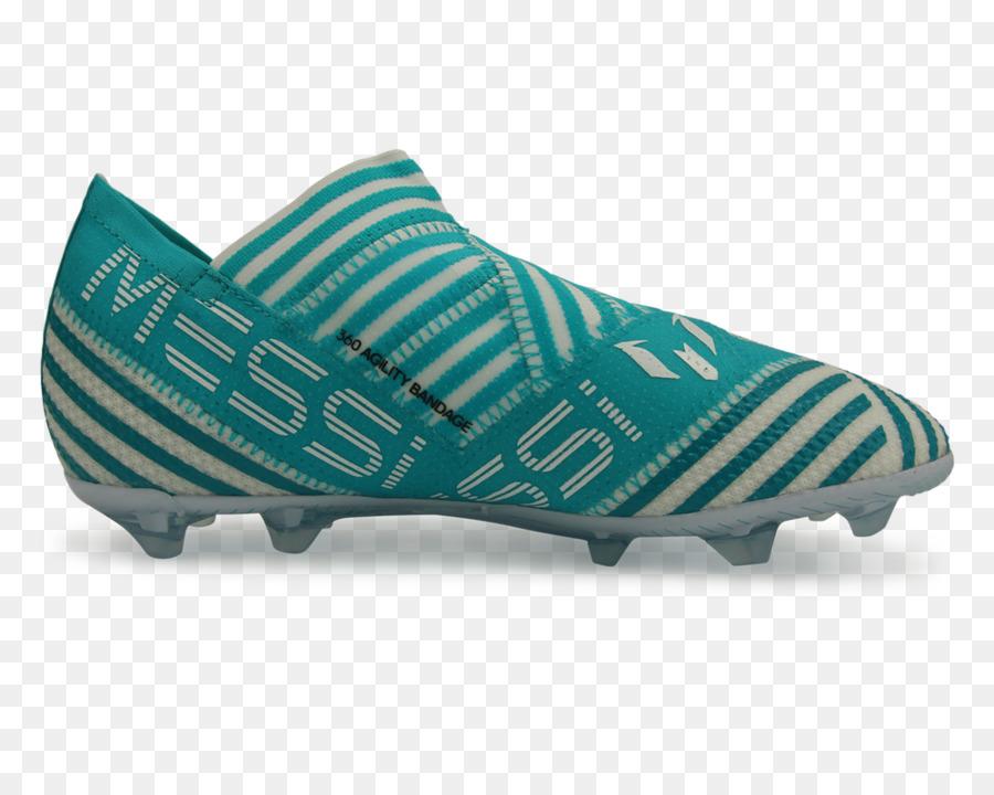 adidas nemeziz 17.1   der neue Schuh von Lionel Messi 2017