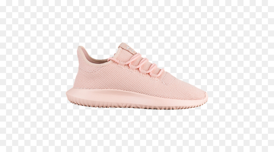 zapatos deportivos seleccione para el último gran descuento Pink Background png download - 500*500 - Free Transparent Adidas ...