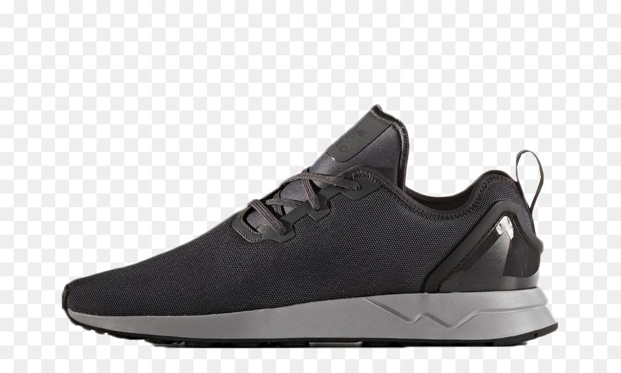 Sport Schuhe adidas Zx Flux Adv Asym Adidas Originals ZX