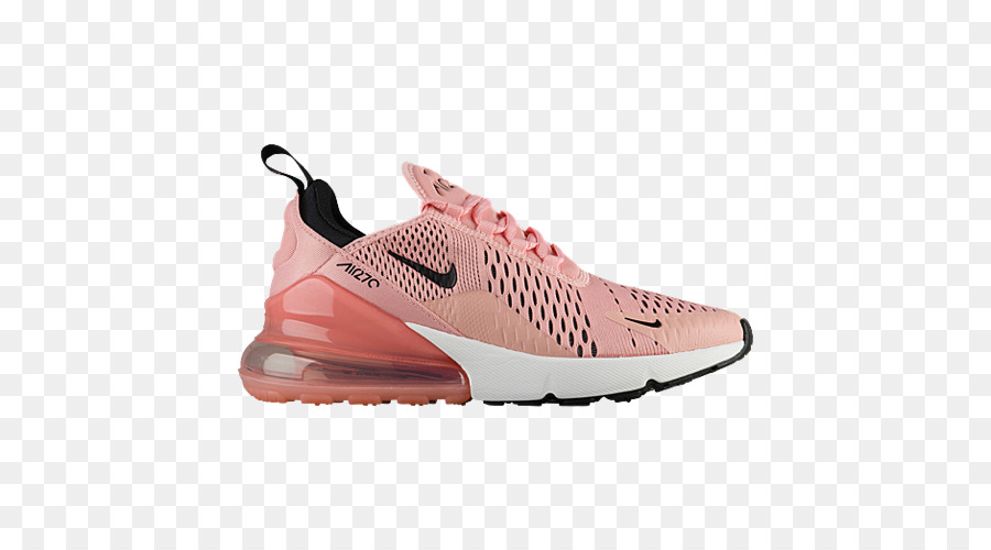 Nike Air Max 270 Damen Schuh Nike Air Max 270 Women ' s