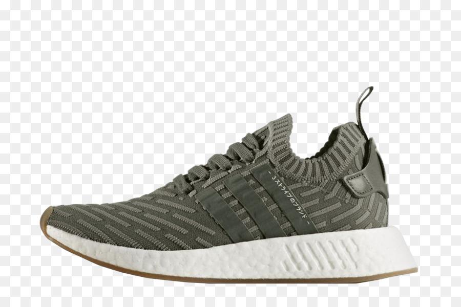 Herren R2 Nmd Nmd Nmd Schuhe R2 Schuhe Herren Adidas Adidas