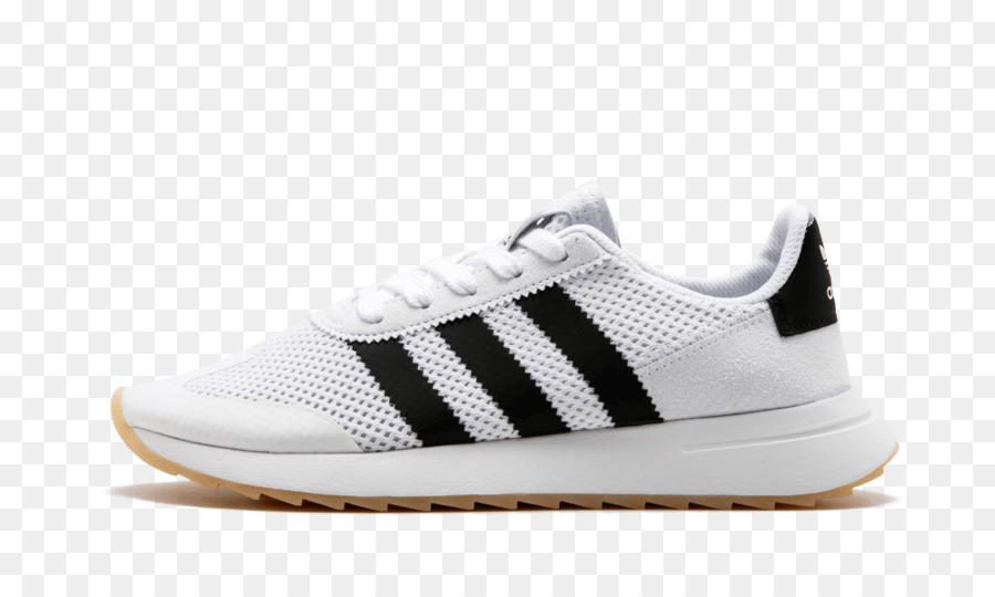 Adidas Superstar Sportschuhe Adicolor adidas schwitzt png