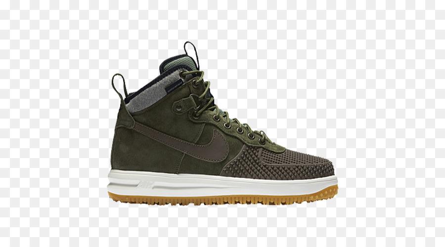 Nike Air Max Herren Grau kb design.at