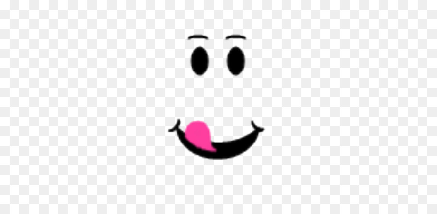 Smiley Face Background Png Download 768 432 Free Transparent